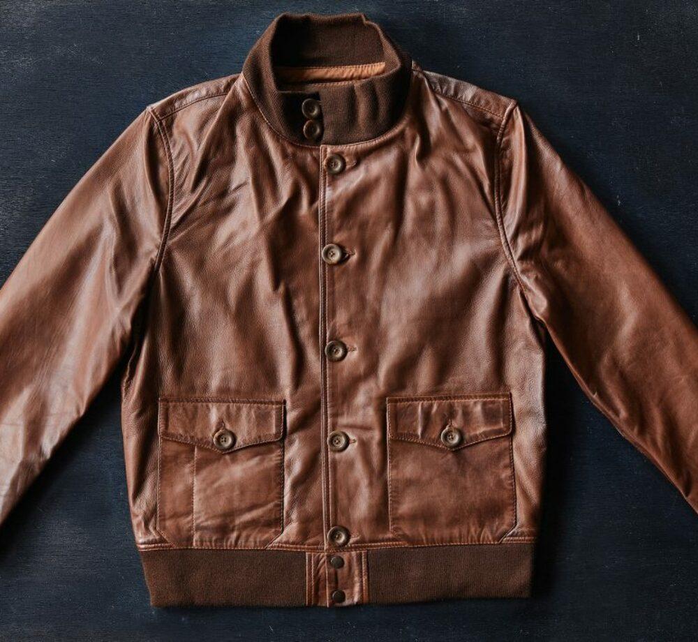 A2-flight-jacket-01.jpg