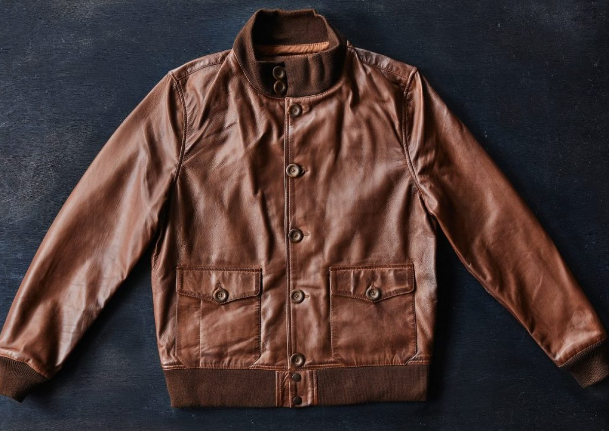 A2-flight-jacket-01.jpg
