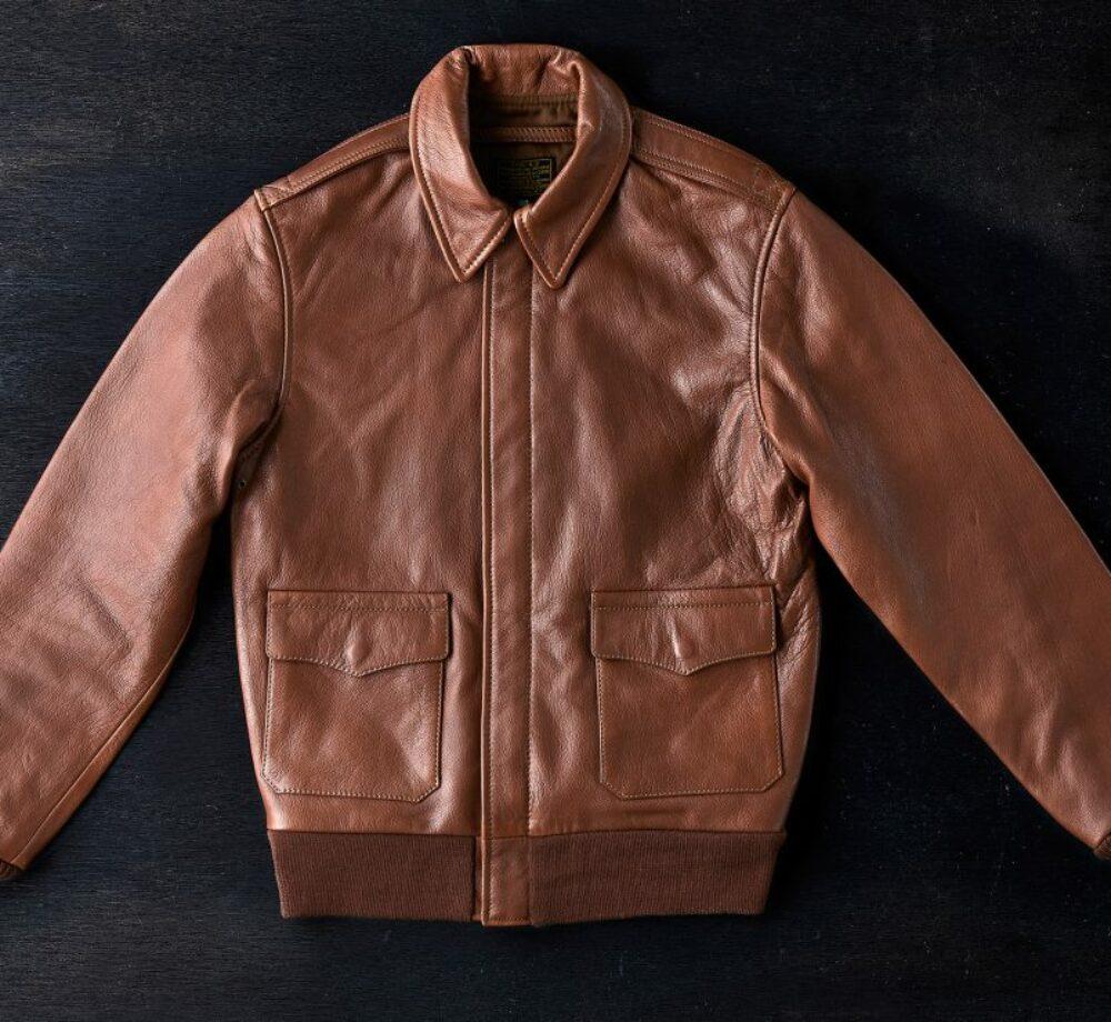A2-flight-jacket-russet-0.jpg