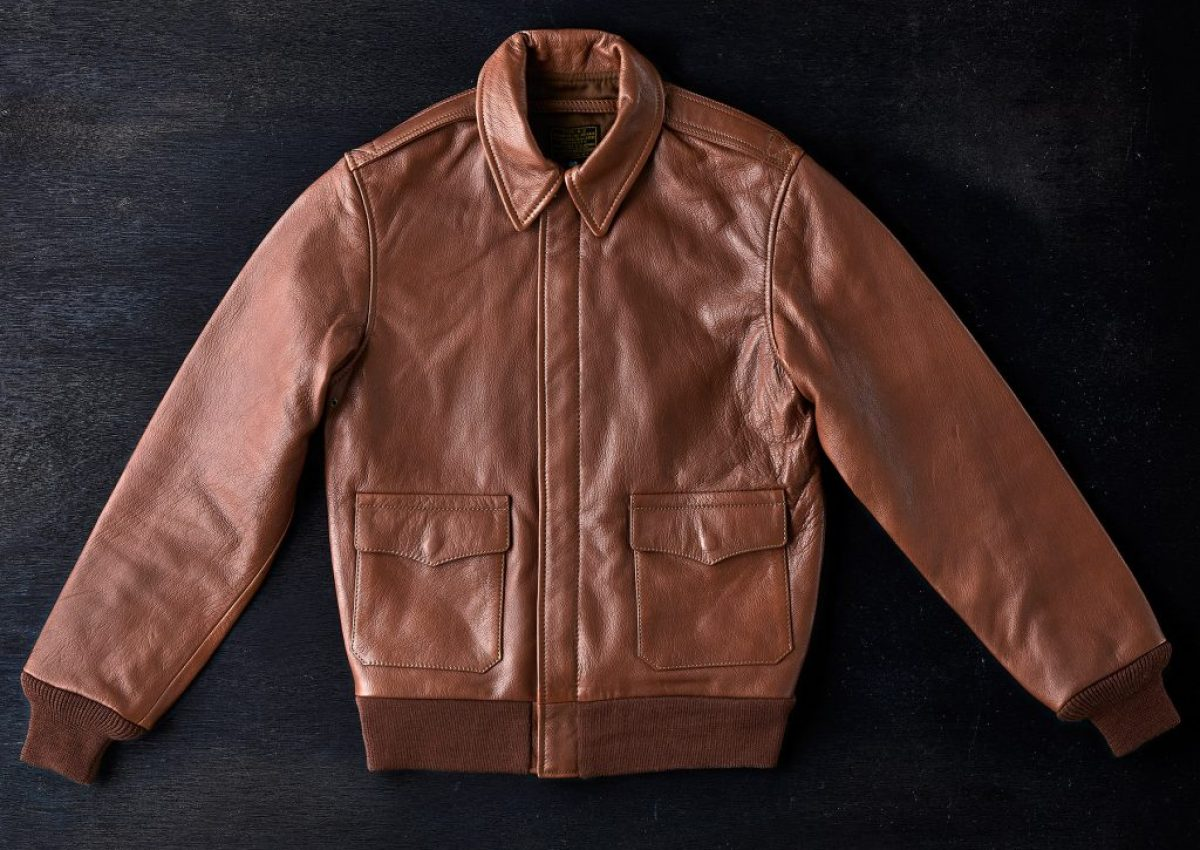 A2-flight-jacket-russet-0.jpg