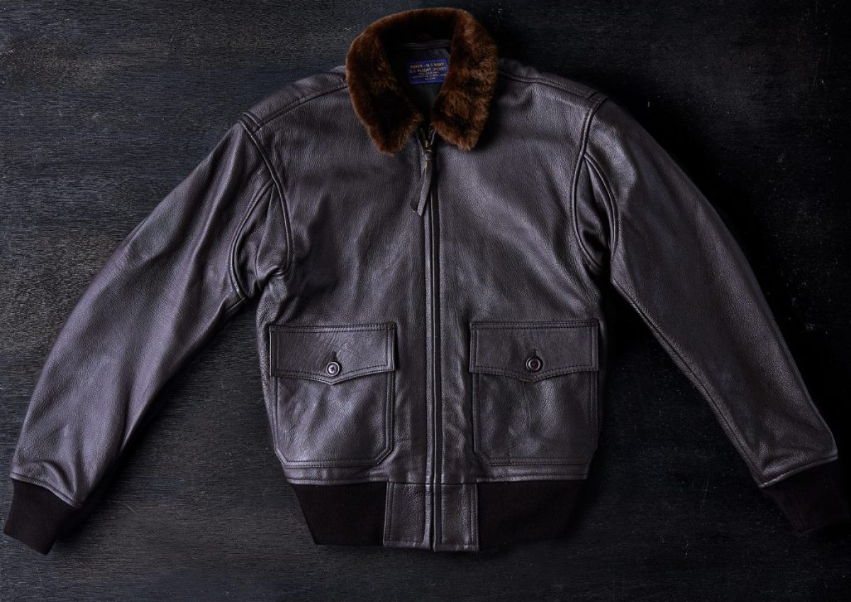 G1-flight-jacket-2.jpg