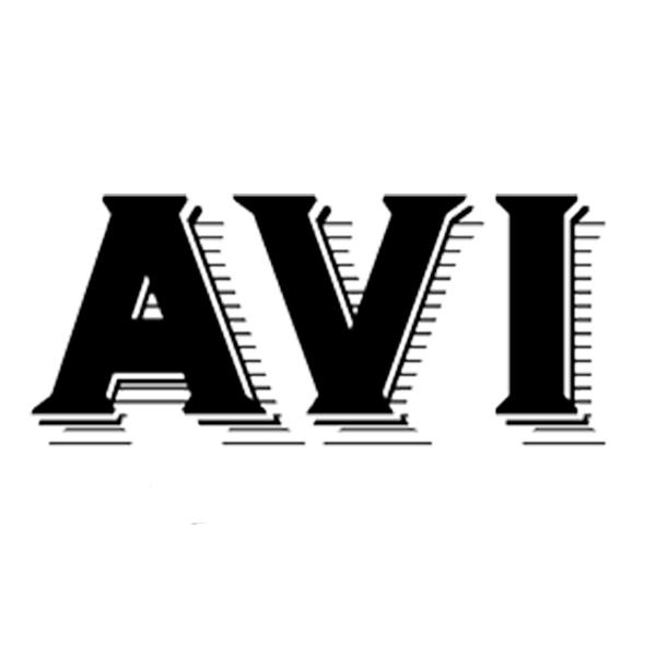 www.avileather.com