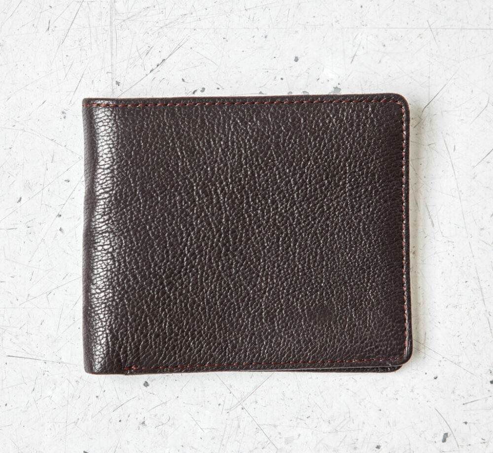 Goatskin-wallet-1